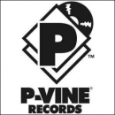 p-vine records